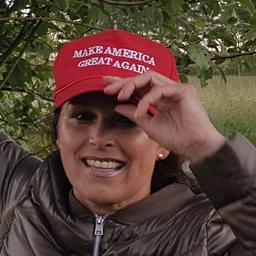 Tatjana Festerling - bootsmann consulting - Hamburg