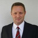 Roland König - Affalterbach