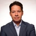 Michael Steinbauer - Erlangen
