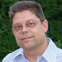 Jörg Beisiegel's profile picture