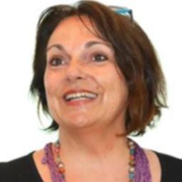 Dr. Sabine Fichtinger