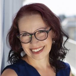 Dipl.-Ing. Monika Bock's profile picture