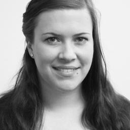 Alexandra Rempel - EBERTLANG Distribution GmbH - Wetzlar