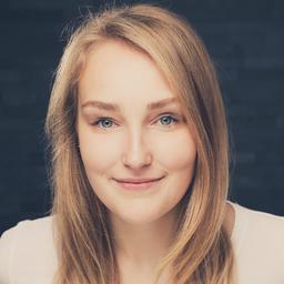 Katharina Achenbach's profile picture