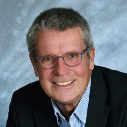 Rainer Schürmanns