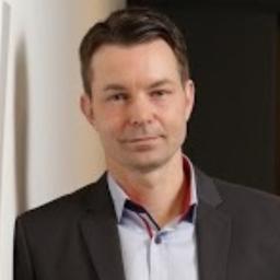 Jörg Rohde - RÜ-Finanz GbR, Finanz & Versicherungsmakler - Essen