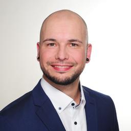 Ilja Nowicki's profile picture
