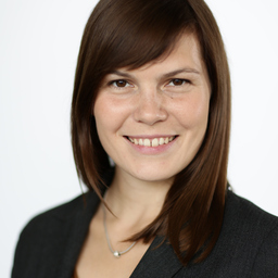 Cordula Bauer's profile picture