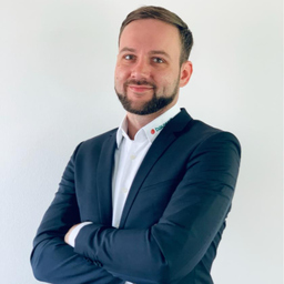 Alexander Clarfeld's profile picture