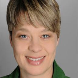 Ariane Arnold's profile picture