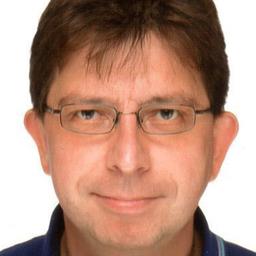 Torsten Küsters's profile picture