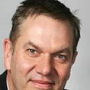 Jürgen Röder - Düsseldorf