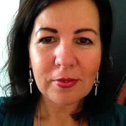 Barbara Wulz Beamtin Land Steiermark Xing