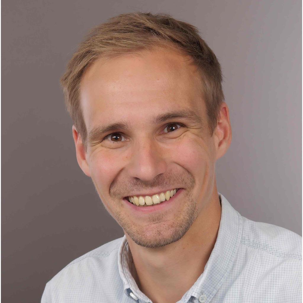 Tim Brüggemann