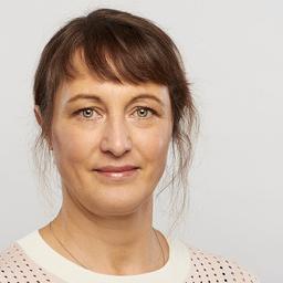Karen Hoffmann - IPG Mediabrands - Hamburg