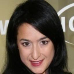 Lorella Pedinotti