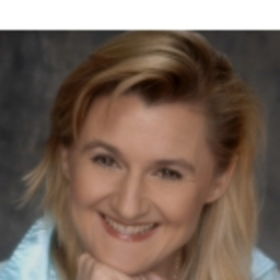 Petra Hoffmann's profile picture