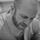Lars Menzel - Herford