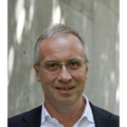 Dietmar Simon's profile picture
