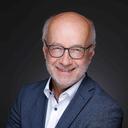 Thomas Friese - Hagen