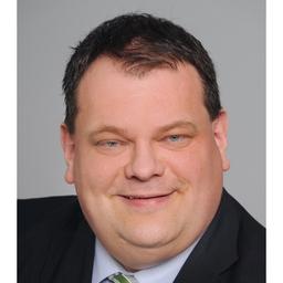 Georg Düllberg - iService.S GmbH - Korschenbroich