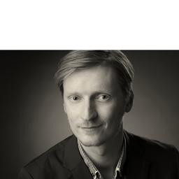 Sylvio Kaczmarek