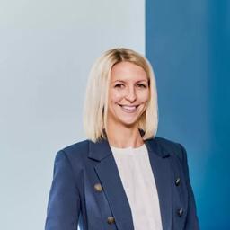 Nicole Derksen's profile picture