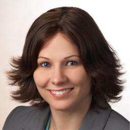 Katja Kozilek's profile picture