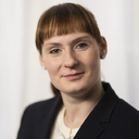Christina Thiel - Münster