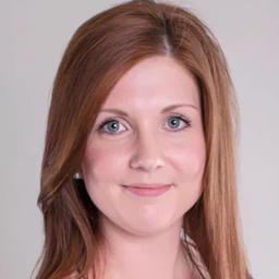 Mandy Knöfel's profile picture