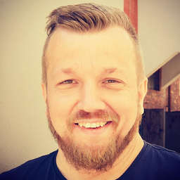 Mag. Jakob Rufus Klimkait's profile picture