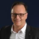 Frank Tengler-Marx - Limburg an der Lahn
