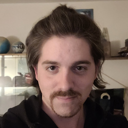 Ricardo Bredenbröker's profile picture
