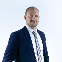 Ing. Alexander Rau's profile picture