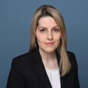 Ines Schneider - Munich