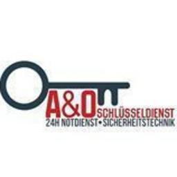 Ousama Acharkaoui - A&O Schlüsseldienst - Essen