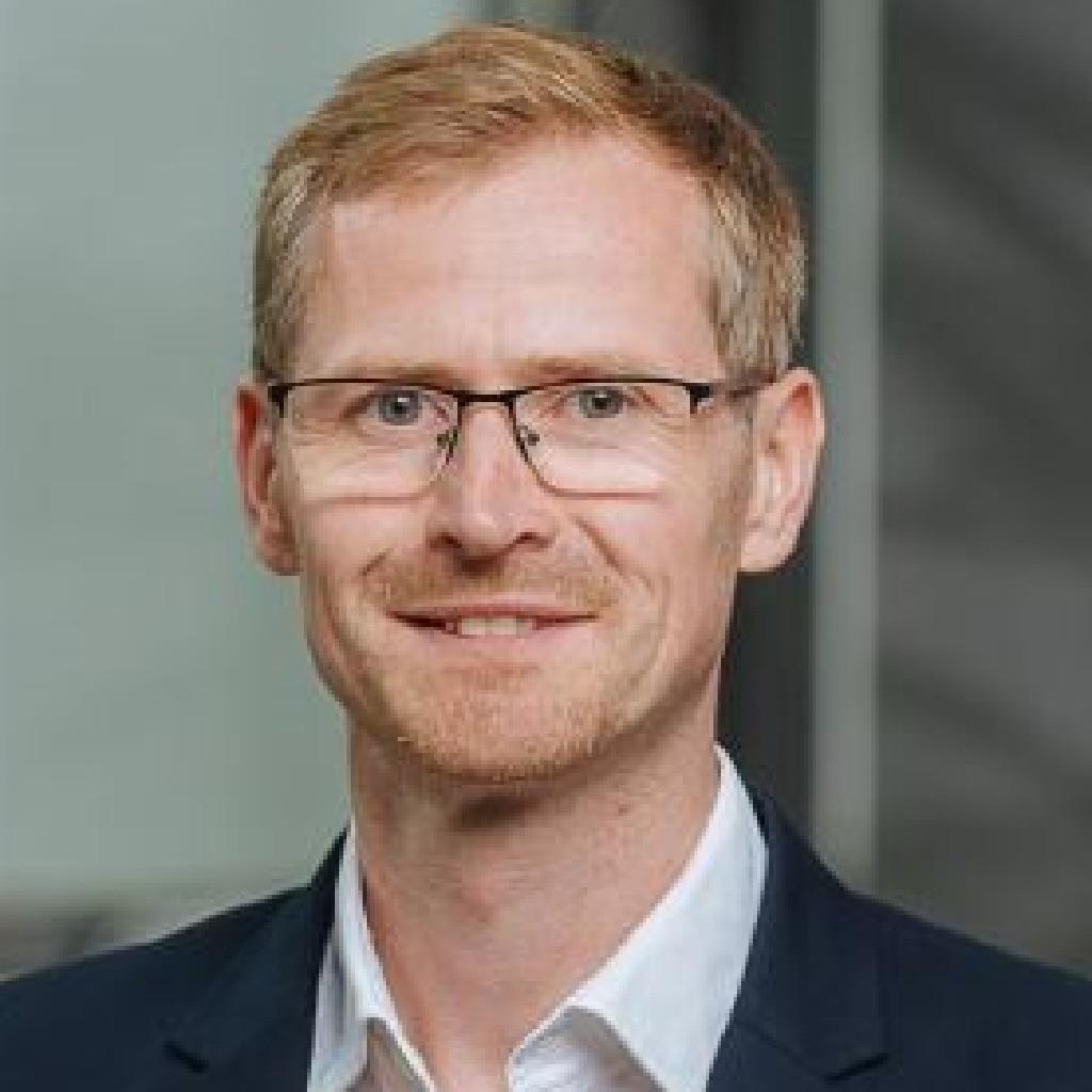 Roman Michaels - Projektmitarbeiter - IHK zu Rostock | XING