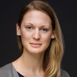 Lavinia Kästner's profile picture