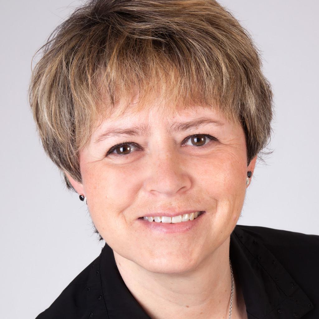 Vivien Stenz