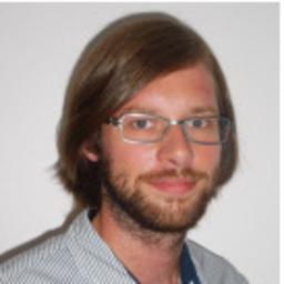 Yannick Augstburger's profile picture