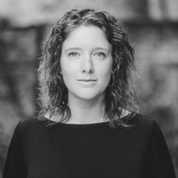 Melanie Huber - ZEIT ONLINE GmbH - Berlin
