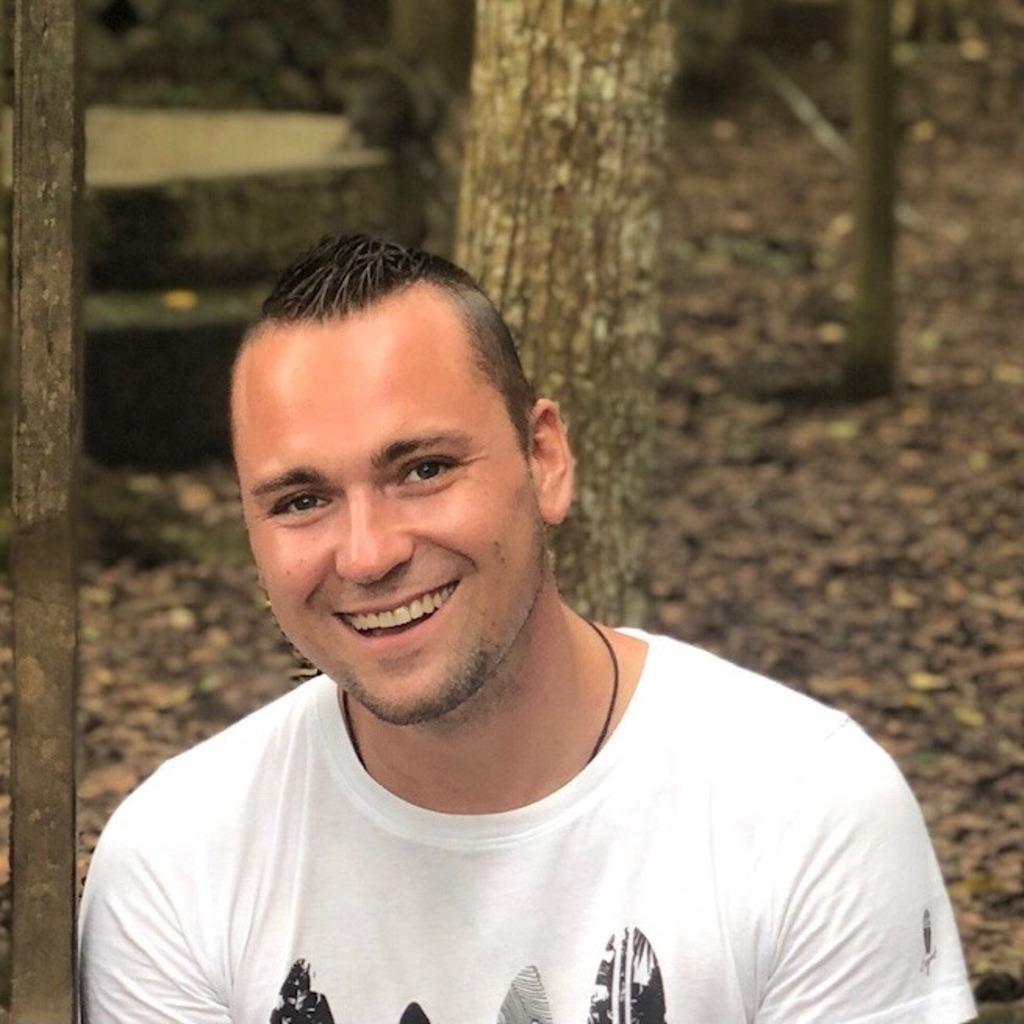 Steven Schweizer's profile picture