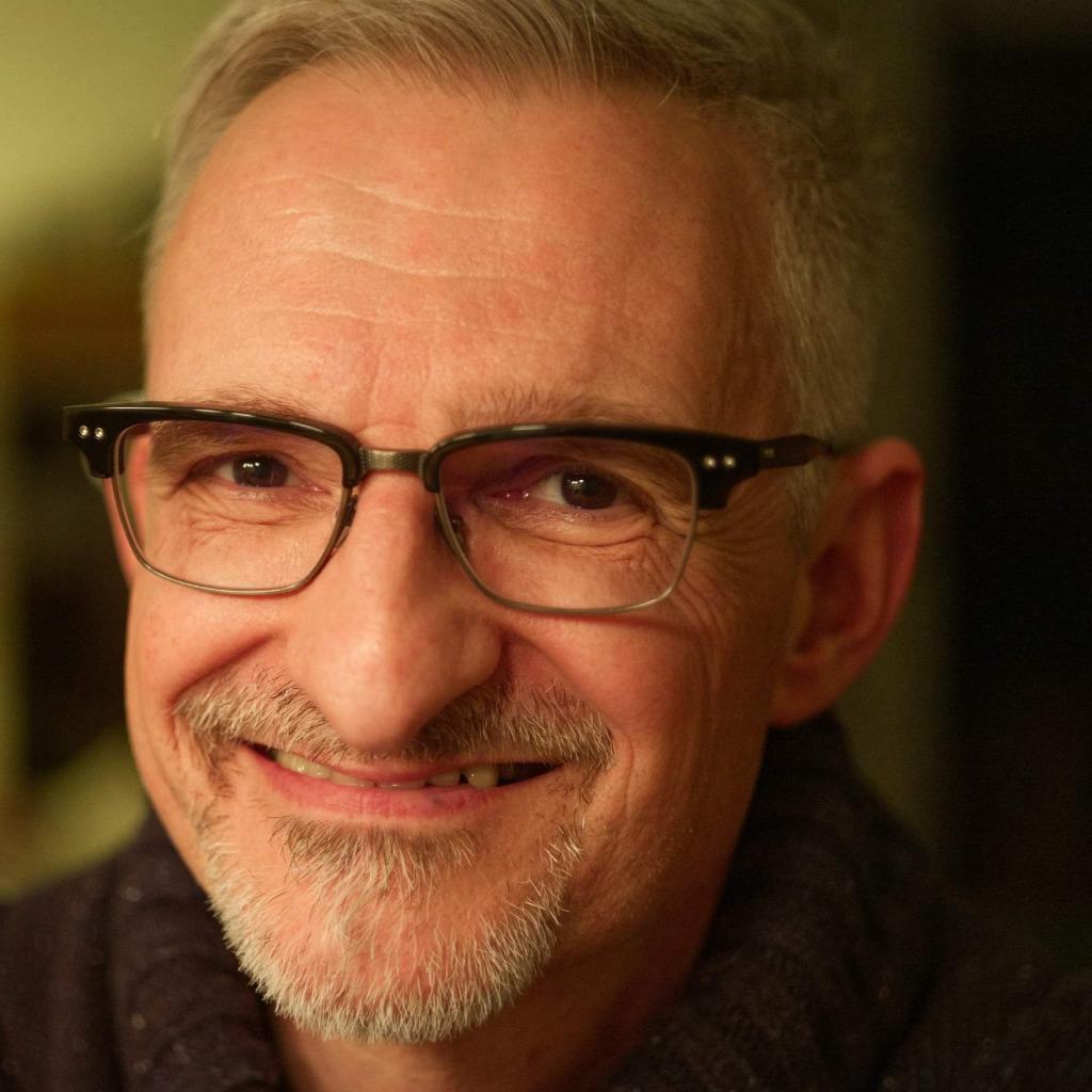 A. Johannes Althen's profile picture