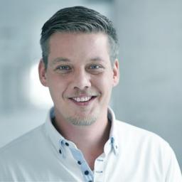 David Haug's profile picture