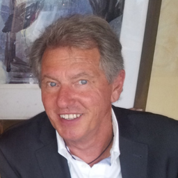 Fred R. Arnold - Kommunikations & Marketingberatung - Hamburg