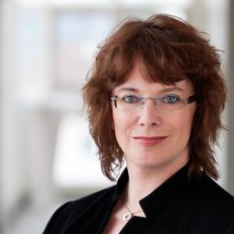 Cornelia Klaas's profile picture