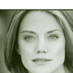 Leslie Stefanson - Lesliestefanson.com - New York