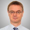 Michael Hecht - Dillingen