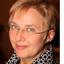 Helga Blum - Fürth