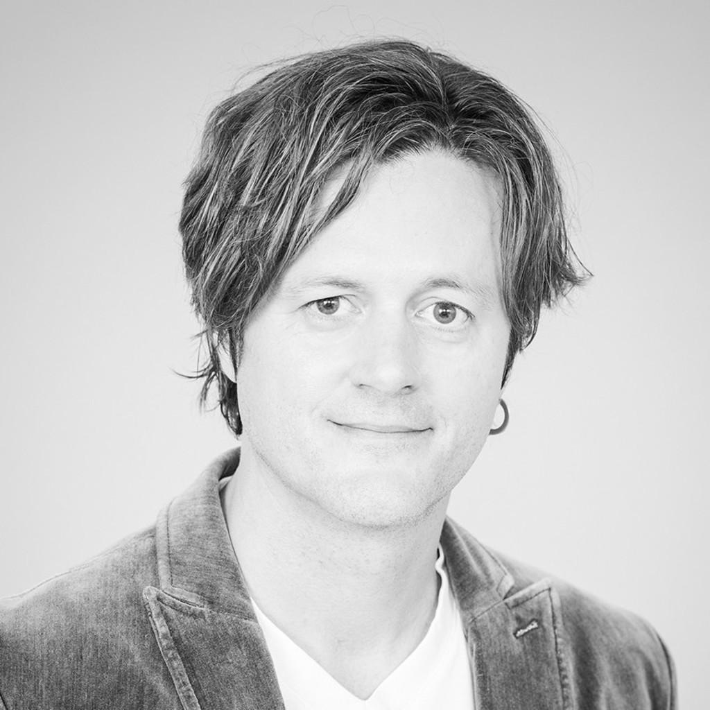 Matthias Lanz's profile picture